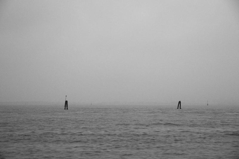 Venezia giornata di pioggia, ph MoyanoSomoya